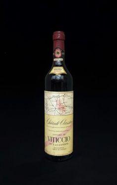 Vinuri din anii 1960-1969 - Pagina 3 din 3 - Luxury Wine Whiskey Bottle, Wine, Luxury, Drinks, Drinking, Beverages, Drink, Beverage