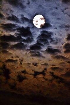 ~~Dancing in the Moonlight by psychodelicmess~~
