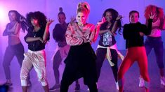"Dance Tips - Video : Zumba x Meghan Trainor - Official ""No Excuses"" Zumba Choreo Video - Health Cares Zumba Fitness, Fitness Tips, Dance Fitness, Meghan Trainor Me Too, Zumba Routines, Zumba Workouts, Cardio, Fitness Marshall, Zumba Instructor"