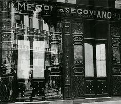 As Quatro Estações 1951   Geraldo de Barros