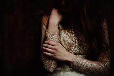 """Polubienia: 183, komentarze: 2 – Sebastian Franczyk (@sebastianfranczyk_photos) na Instagramie: """"#weddingphotos #detal #kopczynska #gesty #ilovemyjob #instawed #vsco #lookslikefilm…"""""""
