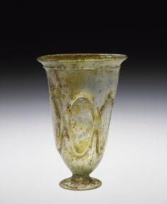 Collection Search | Corning Museum of Glass