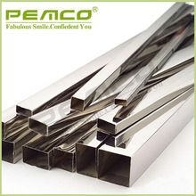 Foshan Gold Supplier Mirror Polish 304 Stainless Steel Price