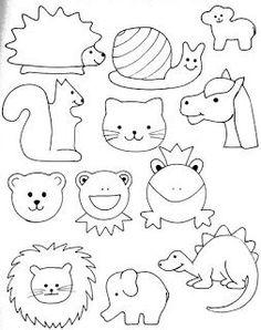 löwe ausmalbild - ausmalbilder für kinder | ausmalbilder