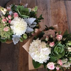 « Super pretty shop posies today. #shopgirlflowergirl#shoplocal#flowershop#flowers#posies#shopcanberra# »