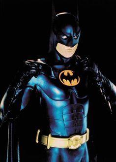 Michael Keaton in <i>Batman Returns</i> in Batman Arkham City, Batman Arkham Origins, Batman E Superman, Batman Comic Art, Batman Comics, Gotham City, Batman Robin, Batman Returns, Batman Art