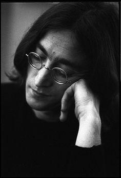 John Lennon. °