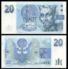 972 Best Banknotes images in 2019 | Money notes, Money, Coins
