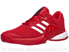 The 951 best Shoes images on Pinterest Adidas Adidas shoes, Adidas Pinterest 413e59
