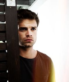 No. No, Seb. No, stop. You can't just look at us like that and expect upls to just give i- fine, what do you want?