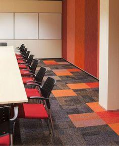 carpet tiles flooring floor design