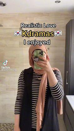 Girl Life Hacks, Girls Life, Movie Hacks, Gumiho, Anime Recommendations, Childhood Photos, Android Hacks, Korean Language, Hopeless Romantic