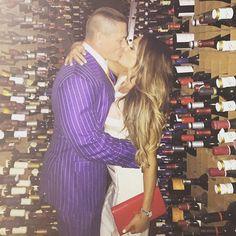 """Nikki you and John are seriously the cutest couple ever! Nikki Bella Wrestling, John Cena Nikki Bella, Missing My Love, Wwe Couples, Photo Recreation, Wwe Wallpaper, Cutest Couple Ever, Brie Bella, Total Divas"