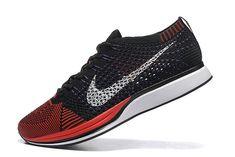 43 best nike flyknit racer images training shoes workout shoes rh pinterest com