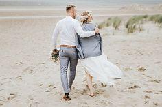 Hochzeit-am-Strand-1.jpg 760×507 Pixel