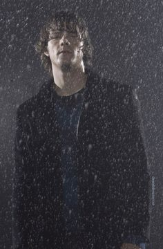 "Wet Winchester #2 ""Sam Winchester"" ♥◡♥ ... hot 
