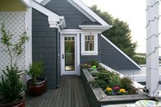 Deck trim ideas deck traditional with white trim white trim wood deck