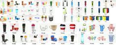 Part of Drinkware products