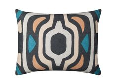 another fab pillow