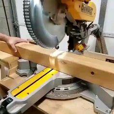 #Repost @woodworkingways @interiondesign #woodworkerlife #woodworkingforall #woodworkingtips #lathework #dowoodworking #woodworkforall #woodworkingcommunity #woodgrain #woodworkersofinstagram #woodart #walnut #sawmill #finewoodworking #woodworkingskills
