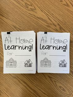 On-the-Go Learning Makes Planning Curriculum for Distance Learning Easy to Create for Parents and Students!