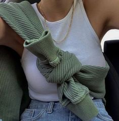 Spring Outfits, Trendy Outfits, Fashion Outfits, Womens Fashion, Looks Pinterest, Effortless Chic, Up Girl, Aesthetic Clothes, Passion For Fashion