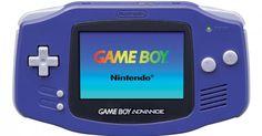 Saiba como acessar jogos do Game Boy Advance online e de graça - EExpoNews