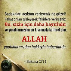 #müslüman #hadis #kuranıkerim #salavat #dua #islam #sunnah #Allah #HzMuhammed #islamadavet #iman #ahlak #aşk #sevgi #hadith #kuran #hadis #kuranıkerim #salavat #dua #islam #müslüman #muslim #sunnah #ALLAH #HzMuhammed (S.A.V) #TheQuran #TheProphetMuhammad (P.B.U.H) #TheHolyQuran #din #namaz #islamadavet #Aşk #allahbirdirtektireşibenzeriortağıyoktur #allahmerhametlilerinenmerhametlisidir #allahtanbaşkailahyoktur