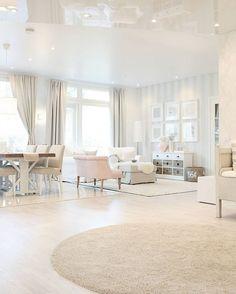 ▪️Homes ▪️interior ▪️accessories ▪️ #dream_interiors for repost ▪️Business Inquiries: dream4interior@gmail.com Norway