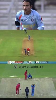 India Cricket Team, Cricket Sport, Ms Dhoni Records, Crickets Funny, Dhoni Quotes, Ms Dhoni Wallpapers, Cricket Quotes, Cricket Videos, Ms Dhoni Photos