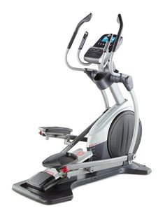 FreeMotion 530 Elliptical Trainer -- New and awesome product awaits you, Read it now  : Weightloss Cardio