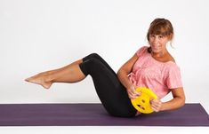 Yoga Fitness, Health Fitness, Stress, Exercise, Workout, Stark, Education, Tips, Weights