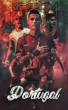 Portugal Team, Portugal Soccer, Portugal National Team, Ronaldo Junior, Cristano Ronaldo, Cristiano Ronaldo Juventus, Ronaldo Football, Team Wallpaper, Football Wallpaper
