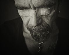 500px / Untitled photo by Raphael Guarino