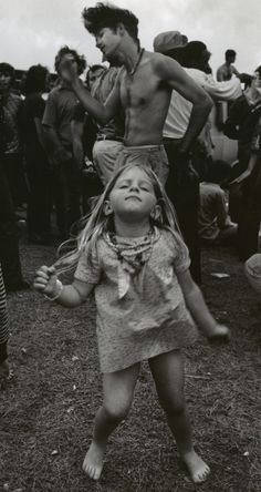 New Orleans, Louisiana. 1972 by George W. Gardner