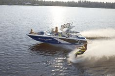 New 2012 Mastercraft Boats X14V Ski and Wakeboard Boat Photos- iboats.com