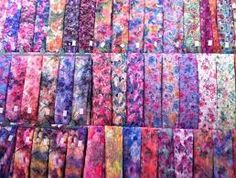 Image result for PURPLE FLORAL CHIFFON FABRIC Floral Chiffon, Chiffon Fabric, Quilts, Blanket, Purple, Inspiration, Image, Biblical Inspiration, Quilt Sets