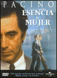 Oscars 1992