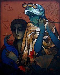 Ram Omkar