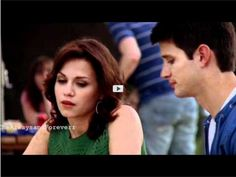 nathan and haley l  perfect two