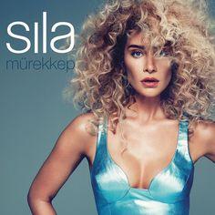 Engerek, a song by Sıla on Spotify
