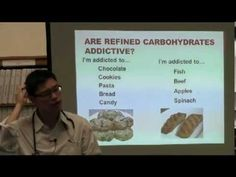 The Aetiology of Obesity Part 3 of Trial by Diet - Food - Lose weight Dr Jason Fung, The Obesity Code, Diabetes Facts, Ketogenic Lifestyle, Ketogenic Diet, Healthy Lifestyle, Slim Fast, Diabetes Treatment, Get Healthy