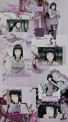 °•Naruto~Réactions/Préférence•° - 🖥�~Ton fond d'écran~🖥�
