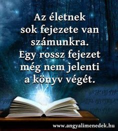 Discover amazing things and connect with passionate people. Bff Quotes, Motivational Quotes, Inspirational Quotes, Forever Book, Wish You The Best, Affirmation Quotes, Meaningful Quotes, Love Book, Positive Affirmations