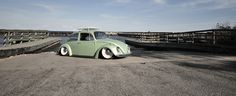 join our facebook group! If you like to became Vw Aircooled fans! www.facebook.com/...