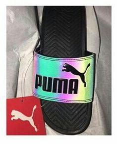 @badgalronnie Holography, Shoe Game, Drink Sleeves, Kicks, Sneaker Heads, Footwear, Sandals, Heels, Sneakers