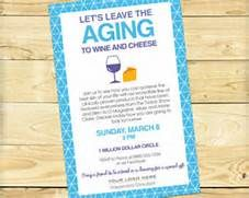 rodan and fields business launch invite - Yahoo Search Results Yahoo Image Search Results