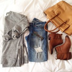 Casual Friday for the win! Happy Friday peeps! #ootd #whatiwore #styleblogger #fashionblogger @liketoknow.it www.liketk.it/PsWM #liketkit