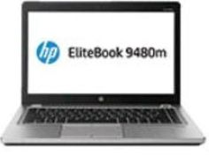 Hewlett Packard Sbuy Hp 9480m, Intel Core I5-4310u, 14.0 Hd+ Ag Led Sva, Uma, 4gb Ddr3 Ram, 500g
