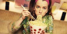 9 τροφές που μειώνουν το στρες: http://biologikaorganikaproionta.com/health/239943/